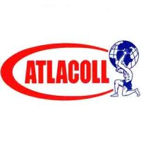 Atlacoll