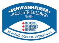Schwanheimer